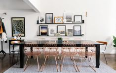 10 Steps to Freshen Up Your Space