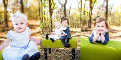 Bob Jones Nature Center, Family Portraits Southlake, Family poses, Your Candid Memories