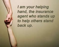 insurance-claims-agent-support