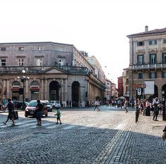 le strade di Verona Verona, Places Ive Been, Street View, City, Pictures, Beautiful, Photos, Cities, Grimm