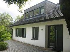Hausfassade modernisieren  eef6fa5a01ca11e3a23c22000a1f9d66_7 | Hausfasade | Pinterest | Häuschen