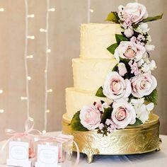 The Wedding Warehouse | Wedding Guide