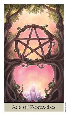 What Are Tarot Cards? Made up of no less than seventy-eight cards, each deck of Tarot cards are all the same. Tarot cards come in all sizes with all types Wiccan, Magick, What Are Tarot Cards, Tarot Significado, Ace Of Pentacles, Mystical World, Tarot Astrology, Tarot Card Meanings, Oracle Cards