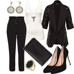 Weekend  #fashion #mode #look #outfit #style #stylaholic #sexy #dress