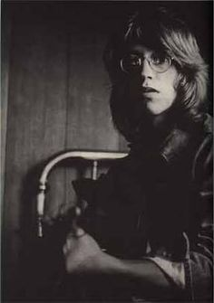 . 70s Artists, Ventura Highway, America Band, Bo Burnham, Art Of Man, 70s Music, Joan Jett, Pop Bands, Soundtrack
