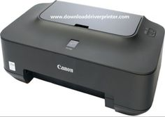 Canon для windows для mg2500 драйвера pixma