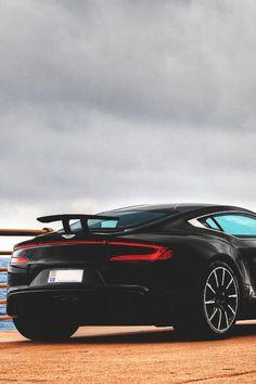 Aston Martin - fablife.de