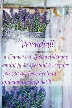Vir my vriendin Best Birthday Wishes Quotes, Funny Happy Birthday Wishes, Birthday Wishes Messages, Birthday Qoutes, Birthday Cards, Blessed Friends, Afrikaanse Quotes, Goeie More, Special Images