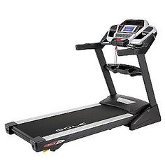 Sole F80 Treadmill     Sold by Sears       Sears Item# 00621005000 | Model# F80    CloseCreate a Review           Rating 4 | 45 Reviews | Create a Review                                 This product is available through a Sears distributor.To purchase this product please visit our International Distributors page  Reg Price: $2199.99  Savings: $900.00  $1299.99