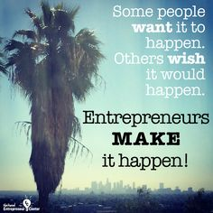 Waking up and not having to be on anyone else's time is a great feeling. You can do this when you are an entrepreneur. Make your own work hours. Spend more time with family. Enjoy life the way it was intended. We can help you achieve that but you have to want it. Let's talk. Making money online is real and you can do it from the comfort of your own home. No recruiting/selling is required. Contact me for details! Phone: 469-343-8905