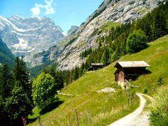 Switzerland - Google Search