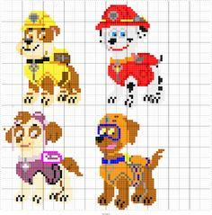Stitch Fiddle is an online crochet, knitting and cross stitch pattern maker. Stitch Fiddle is an online crochet, knitting and cross stitch pattern maker. Plastic Canvas Ornaments, Plastic Canvas Tissue Boxes, Plastic Canvas Crafts, Plastic Canvas Patterns, Cross Stitch Baby, Cross Stitch Charts, Cross Stitch Designs, Pixel Crochet Blanket, Crochet Blanket Patterns