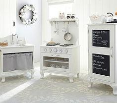farmhouse kitchen collection