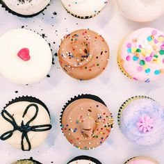 Cupcakes>Life • follow @sweet_tea_prep on Instagram/Twitter/Tumblr •