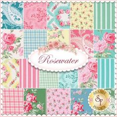Image result for veranda fabric by verna mosquera