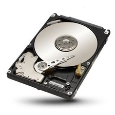 Add more storage capacity to your notebook!...