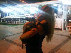 #lovely #dog