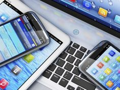 Tech bytes: three reasons why mobile #employeeengagement isn't for everyone