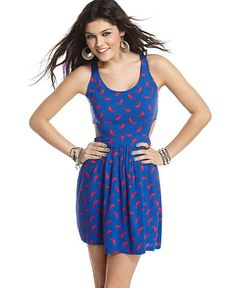 http://www1.macys.com/shop/product/material-girl-dress-sleeveless-bird-print-cutout-pleated-a-line?ID=640426&CategoryID=18109&LinkType=#fn=SPECIAL_OCCASIONS%3DDaytime%26sp%3D1%26spc%3D104%26ruleId%3D2%26slotId%3D65