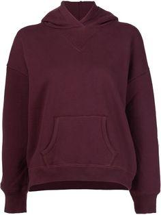 SIMON MILLER classic hoodie. #simonmiller #cloth #hoodie