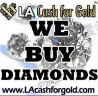 Barnett Jamecell Sellgoldjewelry On Pinterest