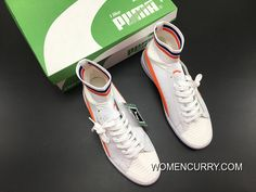 Find Top Deals PUMA Ignite EvoKnit White Orange 189697 02 online or in Pumafenty. Shop Top Brands and the latest styles Top Deals PUMA Ignite EvoKnit White Orange 189697 02 of at Pumafenty. Puma Shoes Online, Puma Online, Jordan Shoes Online, Cheap Jordan Shoes, Michael Jordan Shoes, Air Jordan Shoes, Cheap Shoes, Puma Sports Shoes, Nike Kd Shoes