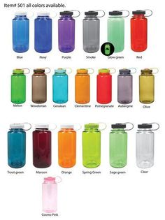 The beloved bottle that put Nalgene on the map. Expertly crafted threads for leak-proof hydration and a wide mouth that's perfect for ice cubes or fruit infusions. Proven in the elements and ready to withstand even the most rugged conditions. A pioneer, for pioneers. Nalgene Water Bottle, Alexa Enabled Devices, Custom Coins, Alexa App, Pressed Metal, Metal Pins, Antique Metal, Cavities, Pomegranate
