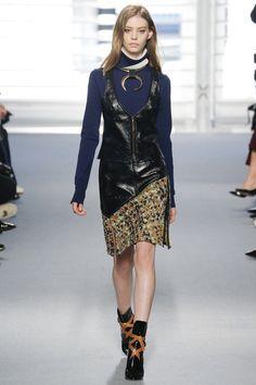 Défilé Louis Vuitton prêt-à-porter automne-hiver 2014-2015|41