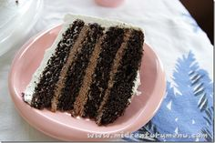 Black Magic Chocolate Cake Made With Condensed Tomato Soup – A Retro Recipe Test