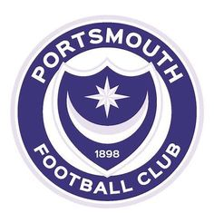 Portsmouth Football Club have been made aware of a racist message sent to Peterborough United player Ivan Toney on social media. English Football Teams, Portsmouth England, Peterborough United, Football Team Logos, Football Soccer, Classic Football Shirts, Learn To Run, Running Club, Football Wallpaper