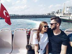 Sadece SEN... | #love #istanbul #vapurkeyfi #vacation #travelgram #instalove #wantback #turkey #prettylittleiiinspo #tb🔙 #couplegoals #throwback #travels #latepost #placestogo #instanow #couplesofinstagram