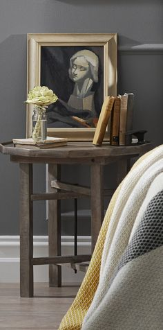 Luxury Inexpensive Bedside Tables