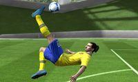 The Soccer Quiz - Zagraj w darmowe gry online na Gry.pl