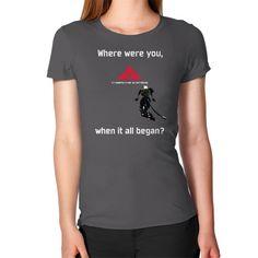 Female Jersey Female, Mens Tops, T Shirt, Fashion, Supreme T Shirt, Moda, Tee, Fashion Styles, T Shirts