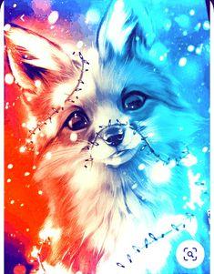 Cute Kawaii Animals, Cute Wild Animals, Cute Animal Drawings Kawaii, Super Cute Animals, Cute Cartoon Animals, Cute Little Animals, Cute Galaxy Wallpaper, Cute Disney Wallpaper, Cute Cartoon Wallpapers