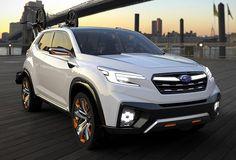2016-Subaru-Forester-front subaruelcajon.com