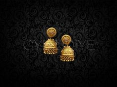 Antique-Earring-ER-4498Mo-60-MO...jpg