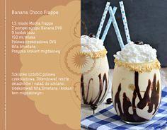 frappe #frappe #mocha #shake #deser #latte