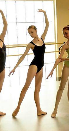 1d9a79704e 58 Best dance clothes images