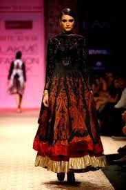 shravan kumar fashion designer spring - Google Search f751d6dde7013