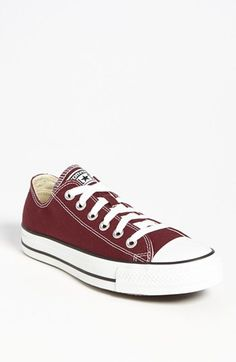 5681fdf39fe0 Converse Chuck Taylor® All Star® Sneaker (Women) available at  Nordstrom  Tennis