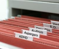 This website provides information about specific disabilities. They provide information on ADHD, Aspergers, Autism, Developmental Delay, Emotional Disability, and Learning Disability. This website also provides information on creating behavior plans and intervention plans. It also provides information on special education laws eligibility and more.