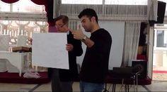 Game prototype presentation.