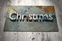 Christmas by De todo un poco on @creativemarket