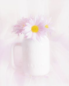 Buy online, view images and see past prices for Hal Halli - Daisies In White Vase. Invaluable is the world's largest marketplace for art, antiques, and collectibles. Framing Photography, Fine Art Photography, Textures And Tones, Urban Setting, Contemporary Wall Art, Spring Is Coming, White Vases, Old Master, Color Trends