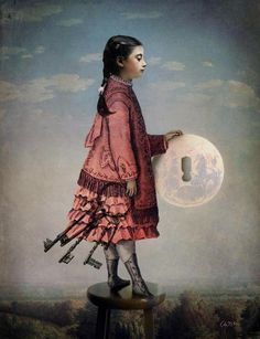OcéanoMar - Art Site : Catrin Welz-Stein