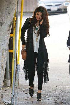 selenagomez-fashionstyle