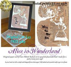 Original hand cut paper cut art by Clare Abbott of Baby Face Art https://www.facebook.com/media/set/?set=a.852701888139764.1073741864.664237603652861&type=3