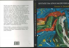 by via Slideshare Cover, Books, Foreign Language, Art, Libros, Book, Book Illustrations, Libri