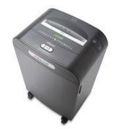 """Buy the """"Rexel Mercury RDM1170 Shredder Cross-Cut"""" online today at discounted prices with FREE next day delivery."""